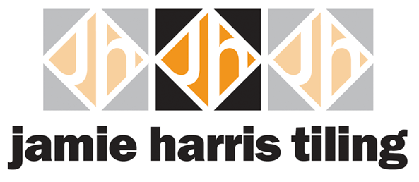 jamie-harris-logo